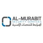 Al Murabit