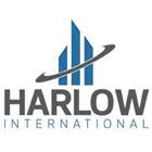 Harlow International