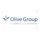Olive Group